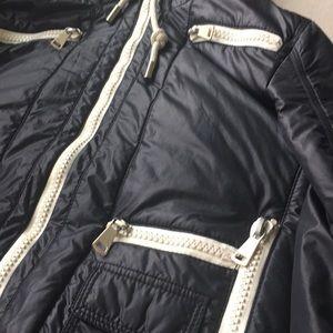 0577da3a298 Dolce & Gabbana Jackets & Coats - Dolce & Gabbana Authentic Used Men's  Jacket